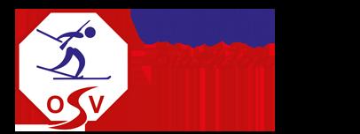 mainlogo-biathlon