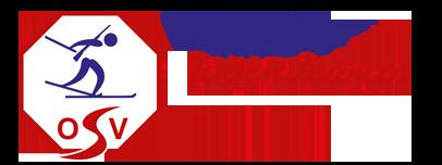 mainlogo-jugendcamps