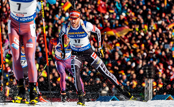biathlon-home